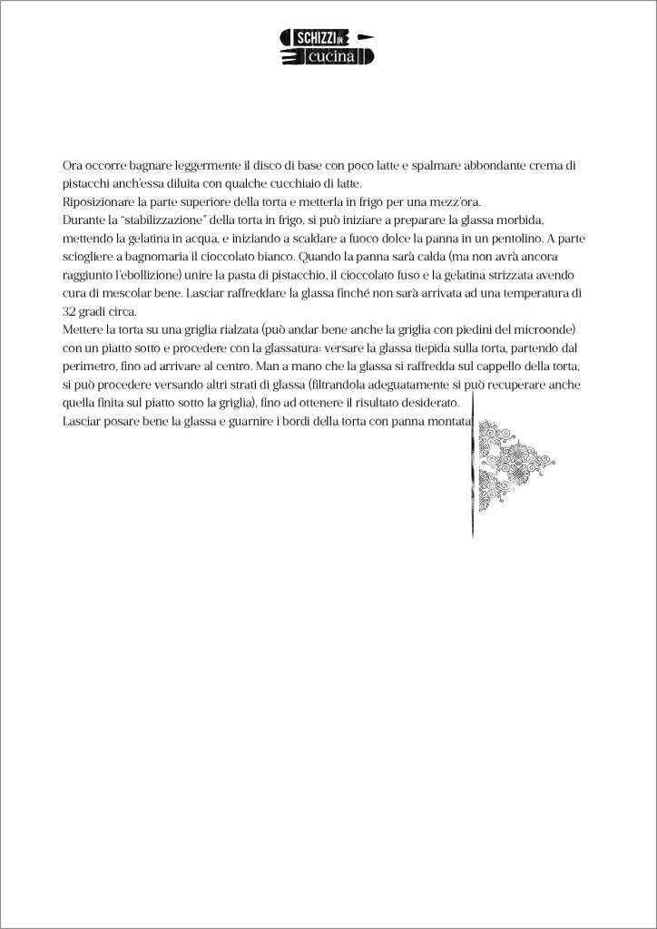 Sacher_ricetta2